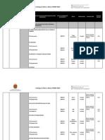 Catalogo Fismdf 2014ok