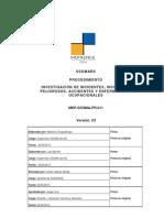 SGI-PR011 Investigacion Incidentes Accidentes y EO.pdf