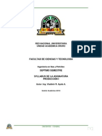 PRODUCCION I.pdf