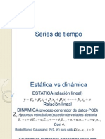 Modelos AR12014-1.pptx