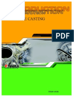 Intro to Die Casting.pdf