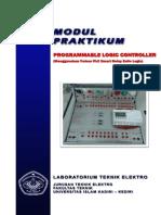 modul+praktikum+PLC+%28zelio%29fix1.unlocked