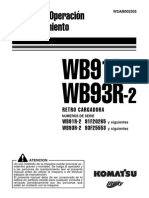 omwb9193r-291f2026593f25553upwsam002305-140119145028-phpapp02