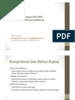 Beban Dinamik DERMAGA -1.pdf