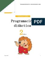 PROGRAMACIÓN_DIDÁCTICA_2a