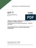 T-REC-G.652-200010-S!!PDF-S