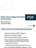 Basic Accounting Concepts _ GE Accounting[1]