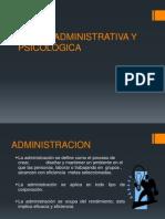 psicologiaorganizacional-101031230153-phpapp02
