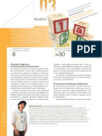 06. Finanzas Responsables - Productos y Servicios Responsables_tcm288-175481