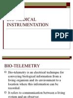 bmi-biotelemetry