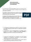 defensoria..resolucion (1)