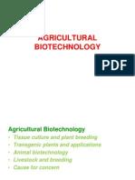 Loc 2 Green Biotech