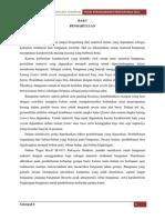 Tugas-Rekstruk-Rangka-Baja.pdf