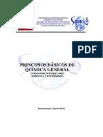 Formulacion Nomenclatura y El Mol CPU Original (1)