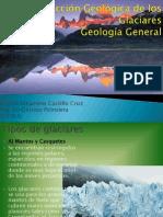 accingeolgicadelosglaciares-130924193951-phpapp01