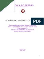 Vitorino de Sousa_O Nome Do Jogo