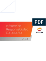 Informe Responsabilidad Corporativa 2013 Tcm7-682061
