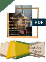 Teoria de La Musica Salssade Perez1 Copy