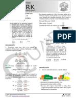 SOLUCIONARIO+CUARTA+PRÁCTICA+CEPRE+UNI+2010