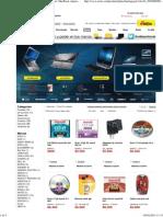 Computadores - Éxito - Compra Portátil, iPad, Tablets, MacBook, Impresoras, Accesorios Para Computadores Aquí