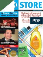 Broj64(BiH)-p.78