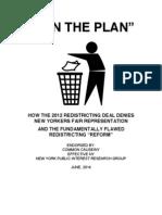 """Preview of """"Nypirg.org Pubs Goodgov ...NthePlan Cantheplan.pdf"""""""