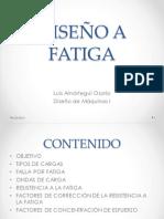 FALLA POR FATIGA.pdf