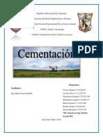 Cementacion (2)