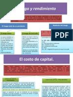 RIESGO Y RENDIMIENTO.pptx