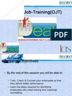 On-The-Job-Training(OJT)_F