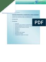 IPRS040 U1 ComiteControlParaLasFaenasDS76 a 05072011