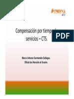 Compensacion Tiempo Servicios Cts (1)
