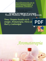 aromaterapia-121113040512-phpapp01 (1)