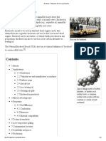 Biodiesel - Wikipedia, The Free Encyclopedia