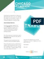 TNABC Prelim Agenda 23-6-2014