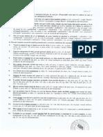 subiecte-2013-G1