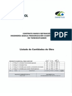 GRB-MA0009230-13007-IB-CIV-CO-001-R1
