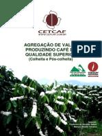 Apostila Agregacao Valor - REV JAN-2013