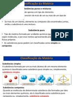 aula1_soluções_concentrações