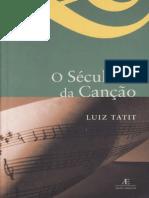 tatit_seculo_2