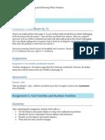 assignment 3 module 1 to-do-list andradej