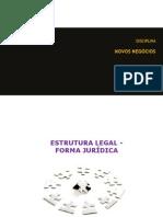 Aula Estrutura Legal PLANO FINANCEIRO