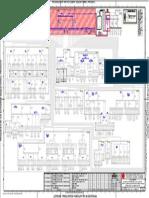 997601-5000-EF-E-DWG-118_Rev2.pdf