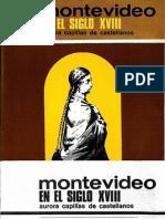 2-Montevideo_en_el_siglo_XVIII.pdf