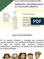 NRC_AC.pptx