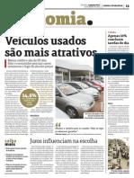 VEÍCULOS USADOS SÃO MAIS ATRATIVOS.pdf