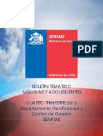 TEMATICO_201312