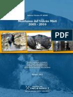informe_monitoreo misti_2010.pdf