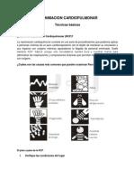RCP_Resucitación Cardiopulmonar.docx