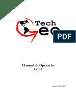 Manual de Operacao.pdf